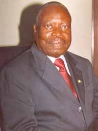Justice_Emmanuel_Ayoola