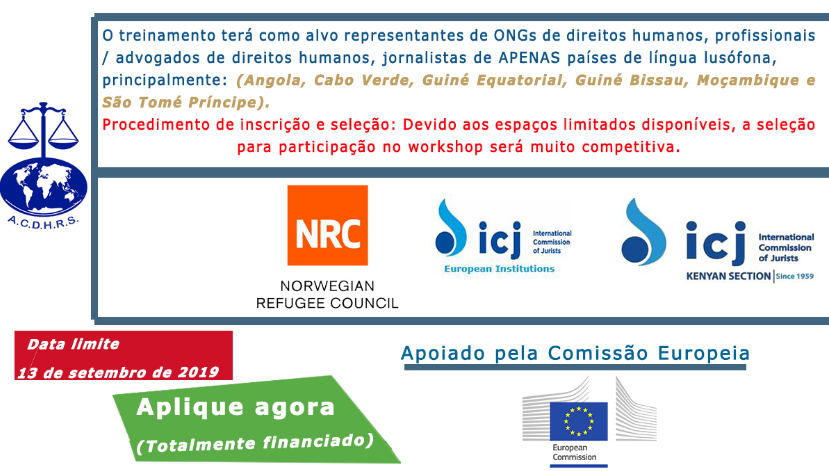 ACDHRS Mozambique pgn - Copie (2)