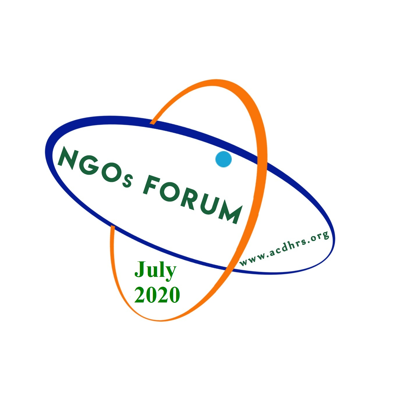 Log-NGOS-